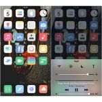 iPhone 6 by Whiteboy997