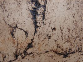 Ceramic Pottery Texture 2 by FantasyStock