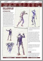 2D Artist Article Page 03 by Cre8tivemarks