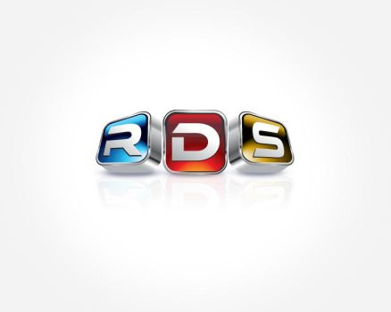 RDS by Fr1end