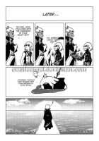 KH: Disorganisation preview 7 by pencafe
