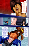 Keep The Manliness Alive by Marik248
