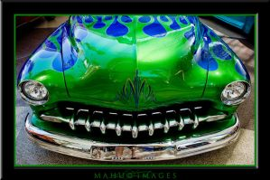 50 Mercury Chopped II by mahu54
