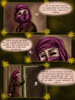 The Beginning p8 by Zielle