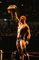 WWE - Jul09 - Randy Orton 04 by xx-trigrhappy-xx