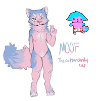 Moofin by datefriend