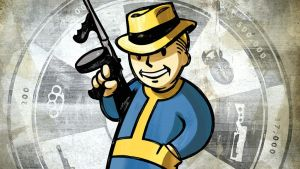 Fallout-new-vegas-wallpaper-2 by sheers-on-sheep