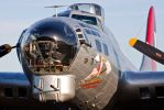 Ao-b-17 by warfighterzack77
