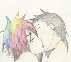 Jayy x Dahvie 4 by Kana-of-the-Flames