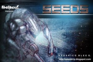 SEEDS by toonfed