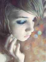 Fairy Dust.XxX by Pretty-As-A-Picture