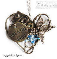 Preview Necklace 5 by edynae