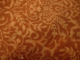 68 - table cloth by WCat-stock