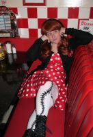 Lormet-Michelle-Diner0380sml by Lormet-Images
