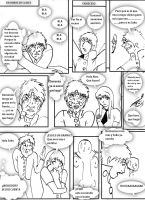pag4 by knight-alui
