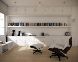 Interior libros de dia by fragot