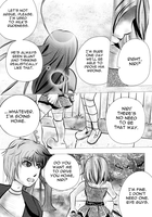 Ch 7.53 by FaithWalkers