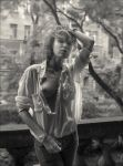 Oxana by photoport