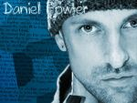 Daniel Powter Wallpaper by hanri-degraw