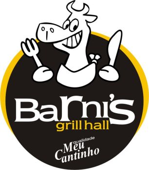 Barnis Grill Hall by RodTramonte