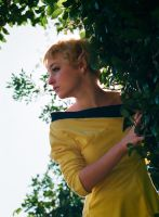 N'alae 2 :Star Trek OC: by Lady-Cybele