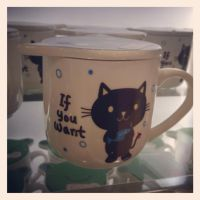 Engrish - If You Want WHAT?! by BrendanR85