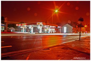 redlight_district by Scazza