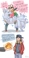 Pokemoto by emlan