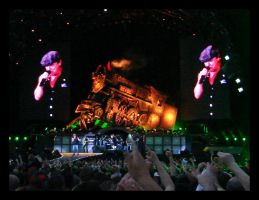 ACDC in Naas I by 250981
