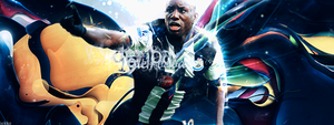 demba by jdshit