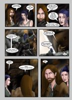 Empires page 23 by staticgirl