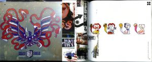 USA issue featuring feles by iamsla