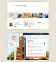 Property Group by krisalva