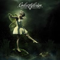 GLOW IN THE DARK by codeartworks