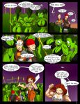 Full Steam page 11 by Ritualist