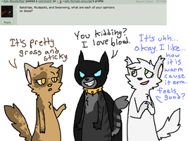 everyone answer thing 2 by ask-female-scourge