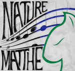 Naturematthe by Konsumo