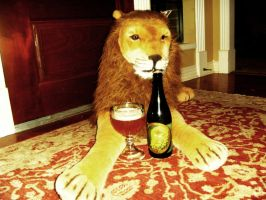 Jester King Noble King by SwiftWindSpirit