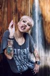 the new grunge style XIV by LJS-Photo