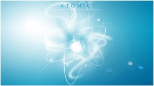 Atomic by ObsidianDigital