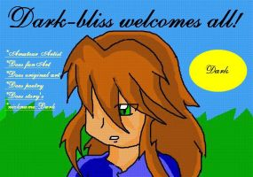 paint_trail, ID this time... by Dark-bliss
