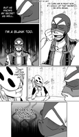 City of Blank Chap 8 Pg 8 by 60-Six
