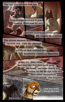 The Ties that Bind Page 2 by CCDooMo