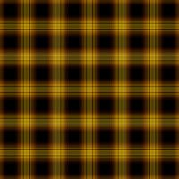 Seamless Plaid 0017 by AvanteGardeArt