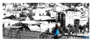 Valparaiso Cuatro by specialsally