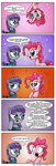 Broken Expectations by Daniel-SG