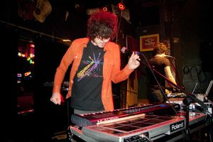 French Horn Rebellion 2 by 20after4