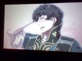 FEA New Save File 3-Lon'qu's Confession by Rose3212
