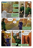 Three_Runes_page_007 by Igloinor