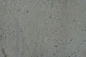 Concrete granite wall smooth dirt pillar textu by hhh316